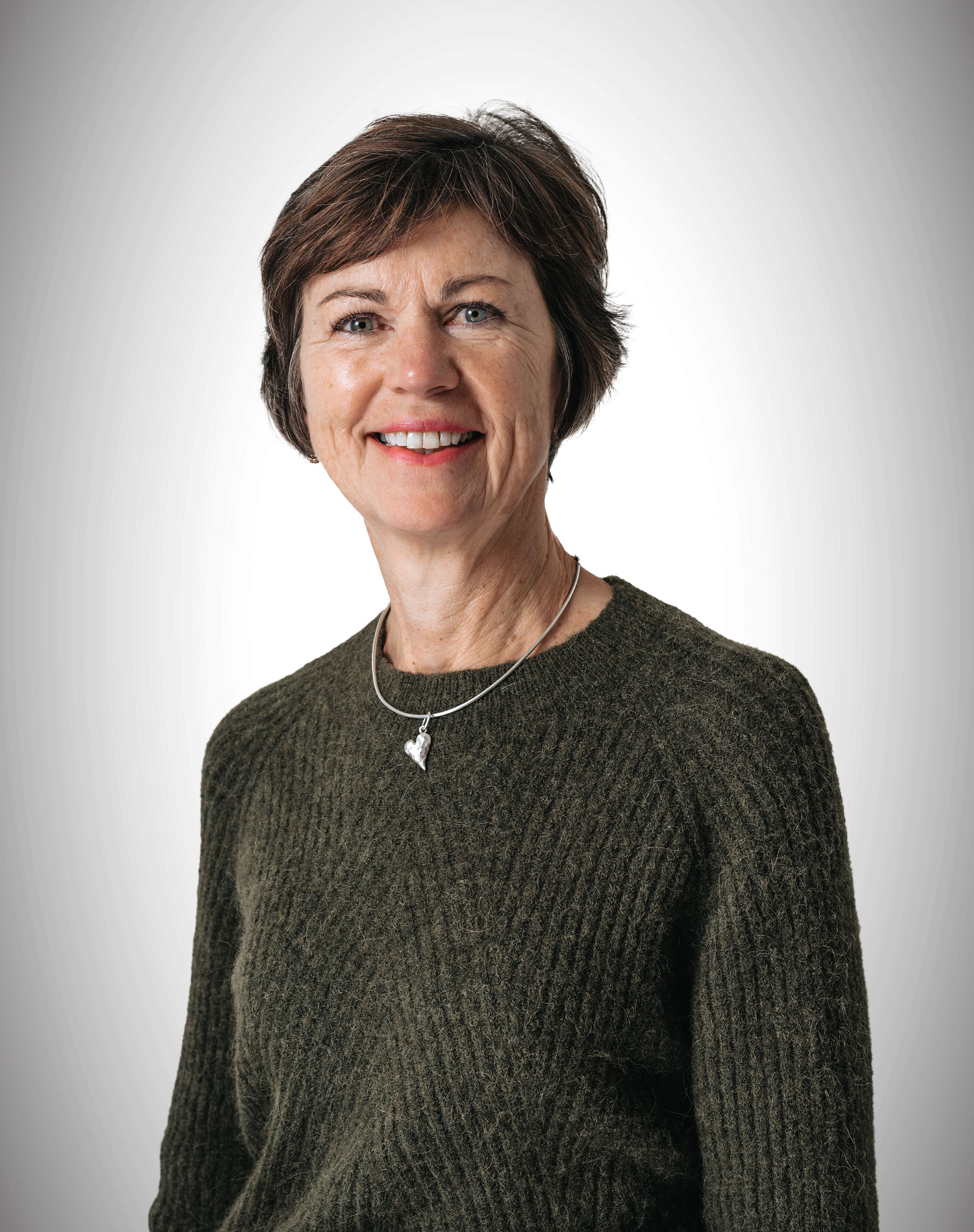Doris Levisson